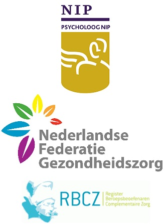 Federatie Nederlandse gezondheidszorg