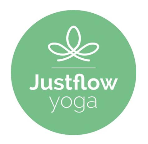Just Flow Yoga