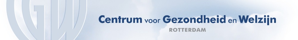 CGW-Rotterdam