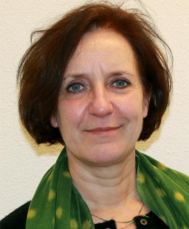 Roelianne Dijkstra
