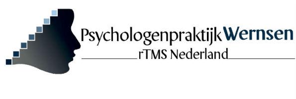Psychologenpraktijk Wernsen