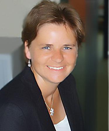 Ellen van Dijk