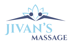 Jivan's Massage
