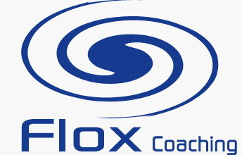 flox coaching
