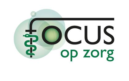 Focus-op-Zorg
